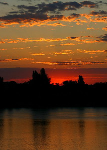070812_WA_Richland Sunrise_0003a