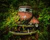 Cuchara_CarsTrucks133_5058_5pics-acrhdr