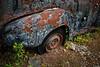 Cuchara_CarsTrucks058_1782_091314_124439_5DM3L