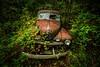Cuchara_CarsTrucks132_5058_5pics-acrhdr 2