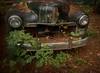 Cuchara_CarsTrucks033_2411_091314_132746_5DM3L