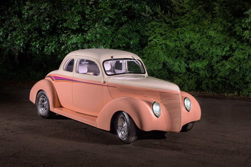 0300_Flattened_GLOW_1938 Ford_071116_222914_5D Mark III