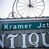 Kramer Junction IV