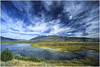 Henrys Lake State Park, Idaho