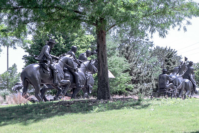 2011 Oklahoma Sooners