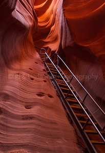 113467 Antelope Canyon, Navajo Nation, Page, AZ, USA