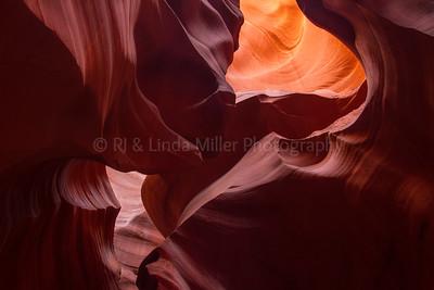 113463 Antelope Canyon, Navajo Nation, Page, AZ, USA