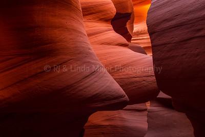 113477 Antelope Canyon, Navajo Nation, Page, AZ, USA