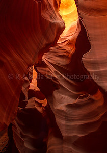 113451 Antelope Canyon, Navajo Nation, Page, AZ, USA