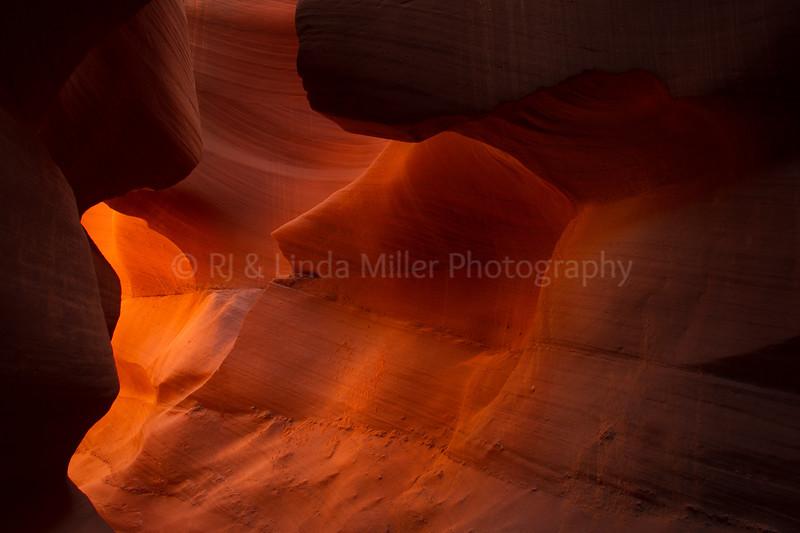 113552 Antelope Canyon, Navajo Nation, Page, AZ, USA