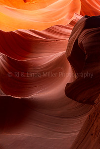 113496 Antelope Canyon, Navajo Nation, Page, AZ, USA