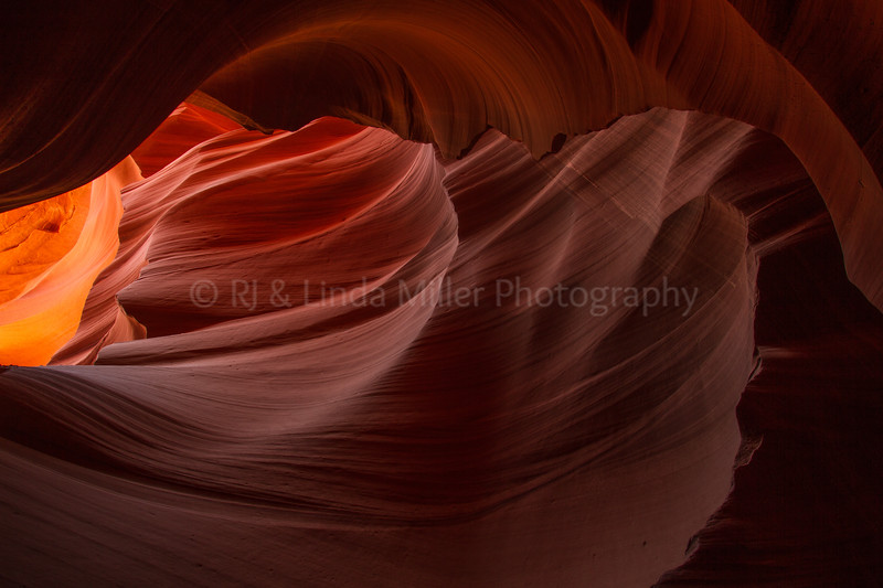 113498 Antelope Canyon, Navajo Nation, Page, AZ, USA