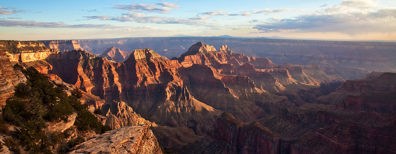 "Available for print: <a href=""http://www.epicwallart.com/products/grand-canyon-sunset-panoramic-fine-art-gallery-wrapped-canvas-print"">http://www.epicwallart.com/products/grand-canyon-sunset-panoramic-fine-art-gallery-wrapped-canvas-print</a>"