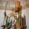 AM 636 - Bolivia, In church in San Javier