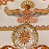 AM 609 - Bolivia, San Ignacio de Velasco