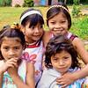 AM 177 - Argentina, Mbya Guarani People