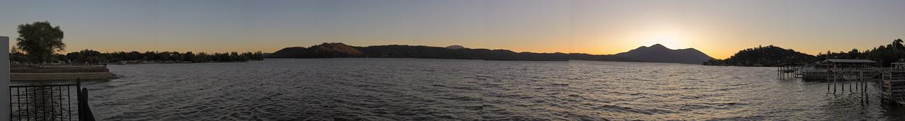 clear_lake_panorama
