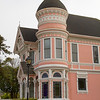 Pink Lady, Eureka California