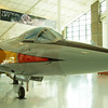 Lockheed F-104G - Starfighter