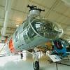 Piasecki H-21C - Shawnee