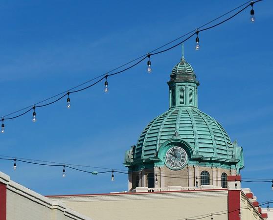 City Hall, DeLand