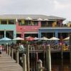 Ft. Myers FL