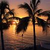 Wonderful sights in the Florida Keys