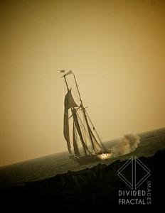 Tall Ships Festival, Dana Point