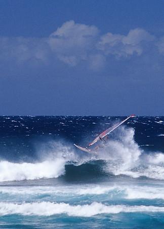 RJLM_WI  _ 104543 Hawaii  2013-12