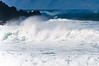 Ocean Waves, Maui, Hawaii