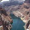 Colorado River, Hoover Dam, Nevada