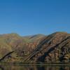 Idaho scenery