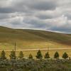 Western Idaho