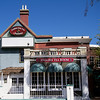 English Tea Room, Lake Havasu City, Arizona