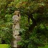 Lakewold Gardens, Washington
