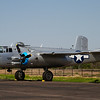 B-25 - Commemorative Air Force Arizona Wing Aviation Museum