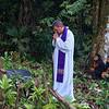 AM 196 - Colombia, Fr. Michał Radomski SVD