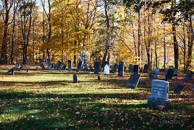 New England, Fall, Autumn, Foliage