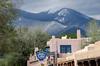 Mountain Views, Taos, NM