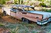 '57 Ford Fairlane