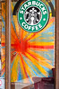 Starbucks Coffee, Santa Fe, NM