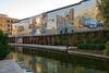Bricktown Canal
