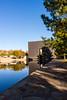 National Memorial Museum, Oklahoma City, OK