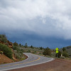 Highways of Nevada.