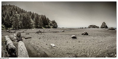 Gold beach, Or