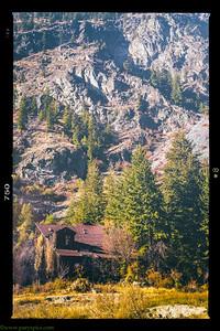 Pearrygin lake campground, winthrop,hwy 20, WA
