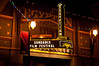 Egyptian Theater, Sundance Film Festival, Park City, Utah