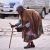 AM 306 - Bolivia, Cochabamba
