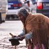 AM 305 - Bolivia, Cochabamba