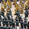 AM 593 - Bolivia, Carnival in Oruro